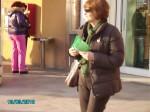 SOST.banchetto_LEGA_NORD_IMola_13mar2010_ft12.JPG