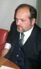 PietroLuigiCrasti_1_piano.jpg