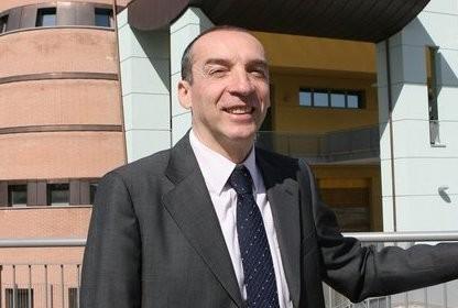 A.Borghi_1_retro_nuovo_municipio.jpg