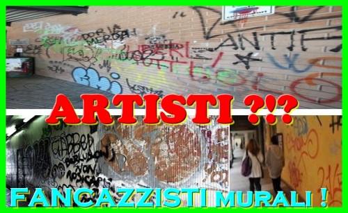 ARTISTI___fancazzisti murali.jpg