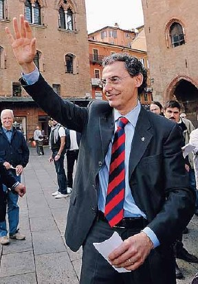CEVENINI Maurizio.jpg