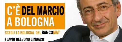 DELBONO_manifesto.jpg