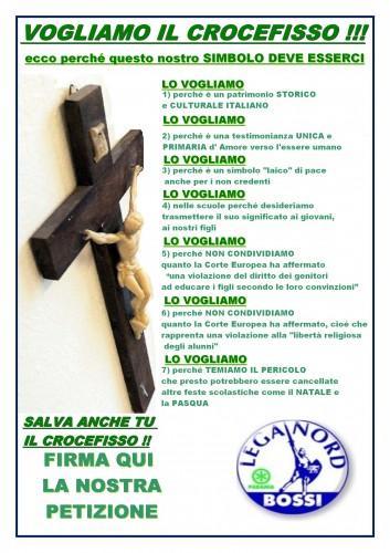 CROCEFISSO_manifesto_1.jpg
