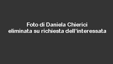 foto_D.Chierici_eliminata_su_rich.interessata.jpg
