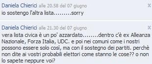D.Chierici_interventi su mio facebook.jpg