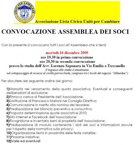 anteprima lett conv 16dic2009.jpg
