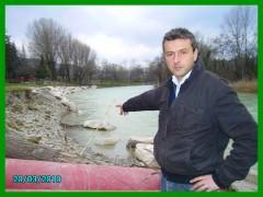 Manes Bernardini a Borgo Tossignano_2.JPG