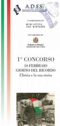 manifesto PESARO 10 febb 2010.jpg