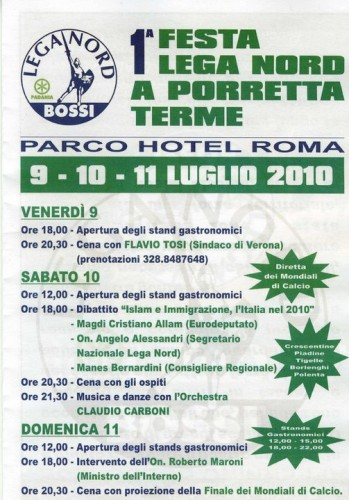 festa Porretta_volantino elettronico.jpg