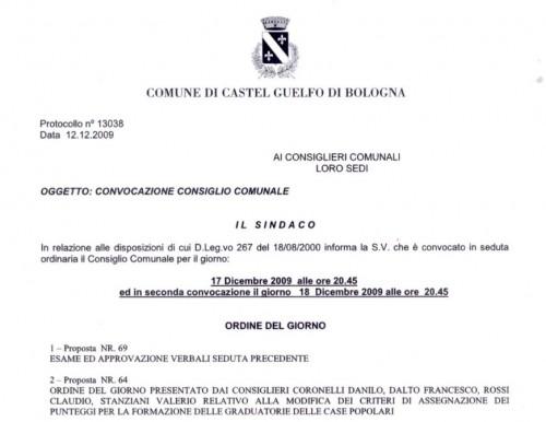 Castelguelfo_odg17-18dic2009_case popolari.jpg