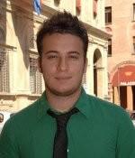 Daniele Marchetti_1_camicia_verde.jpg