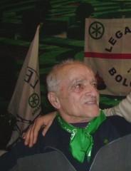 vittorio cioni,lega nord bologna,lega bologna, congresso provinciale bologna