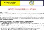PROGRAMMA_2009_LISTA_CIVICA_Uniti_per_Cambiare.jpg