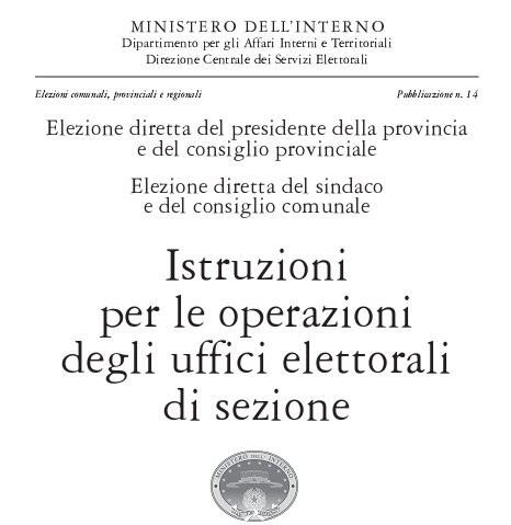 LIBRETTO_istruzioni_al voto_COPERTINA.jpg