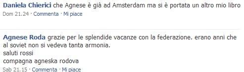 D.Chierici e Agnese Roda.jpg