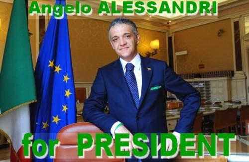 ALESSANDRI for President.jpg