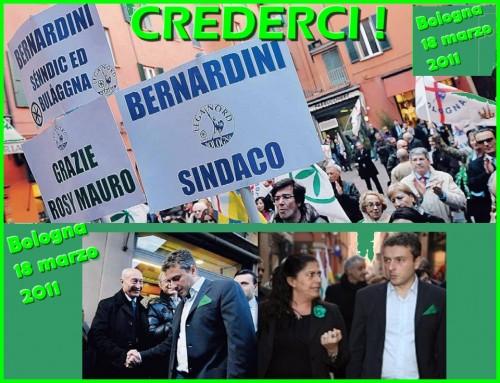 Bologna 18marzo 2011.jpg