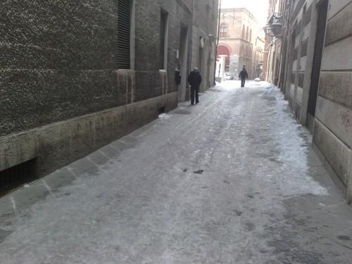 Imola al ghiaccio.JPG