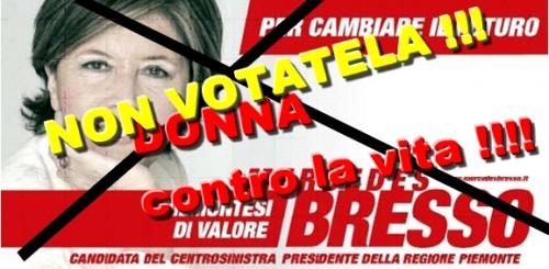 MERCEDES BRESSO_non_votatela.jpg