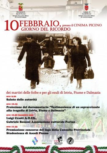 manifesto ASCOLI PICENO 10 febb 2010.jpg