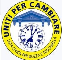 logo_UNITI per CAMBIARE.jpg