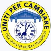 logo_UNITIperCAMBIARE.jpg