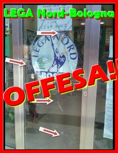 Lega Nord Bologna_OFFESA.jpg
