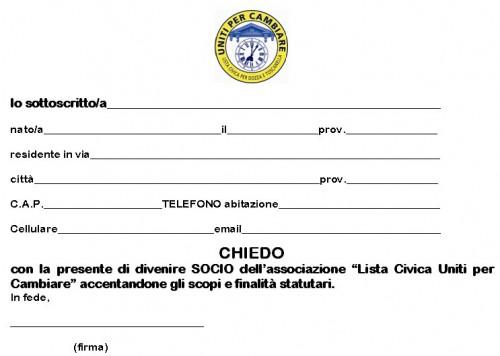 modulo_ISCIRIZIONE_Lista_Civica_UxC.jpg