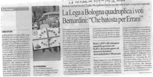 LA REPUBBLICA_2010_03_30 11_19_51.jpg