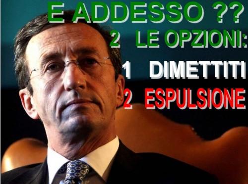 FINI_dimittiti_espulsione.jpg
