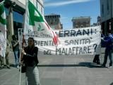 comizio Errani e C a Lugo 17mag2014 ft4 mod